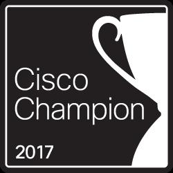ciscochampion2017-250